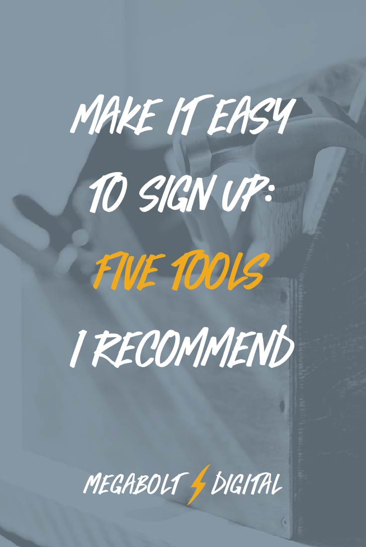 A breakdown of 5 of the most popular tools to explain the differences, pros & cons of each, and which tools might be the best fit for you.