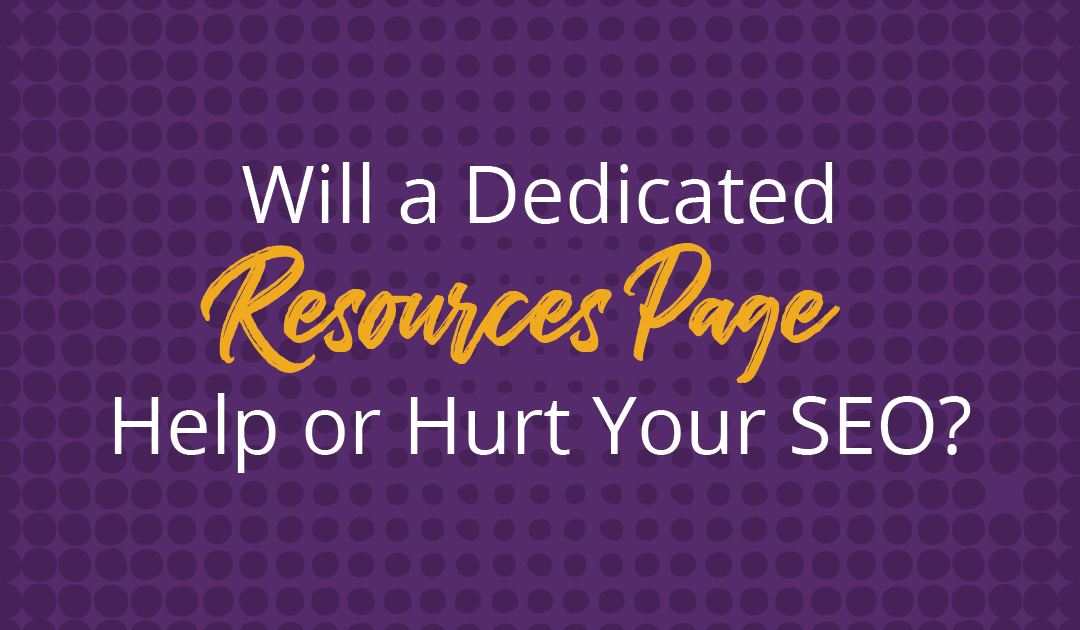 Will External Links Help or Hurt Your Site's SEO?