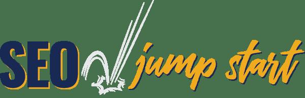 SEO Jump Start