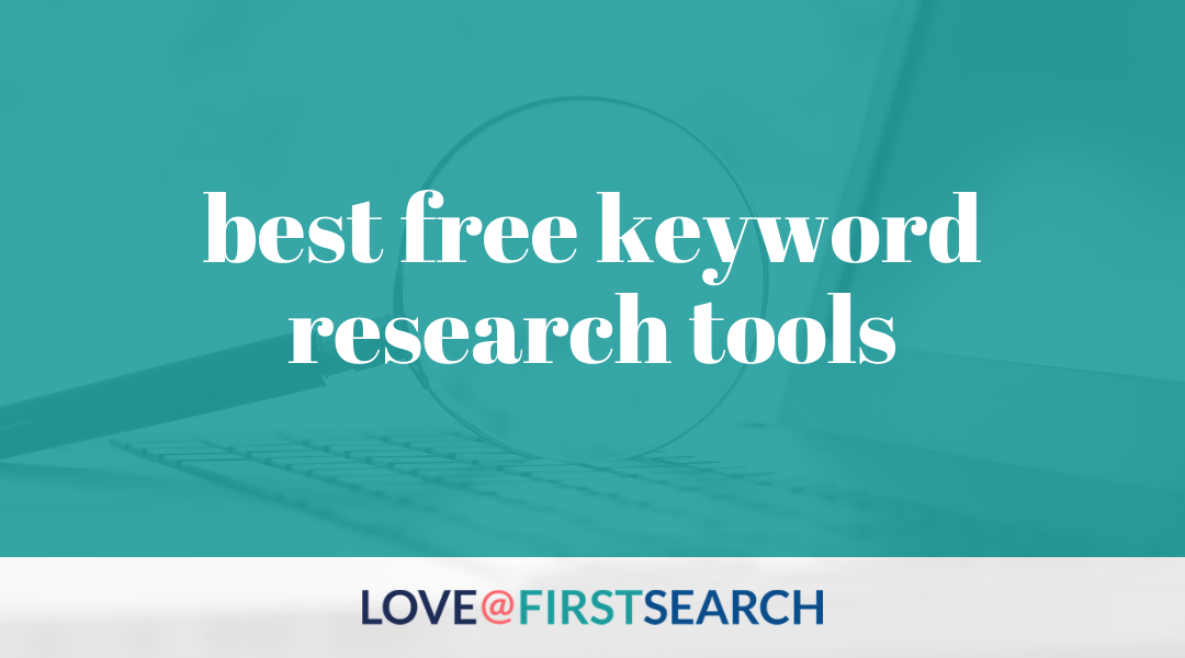 30+ Free SEO Tools for Keyword Research, Backlinks, Analytics & More